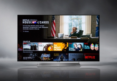 LG-55EF9500-OLED-4K-Smart-TV_Screenshot_Netflix
